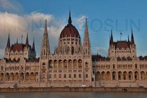 Budapest-Hungary-Parliament-Sunset-FromWater-MGoslin-BLOG