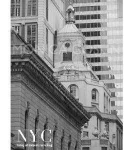 NYC-art-museums-Jan2015